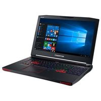 Acer NH.Q1TEP.001