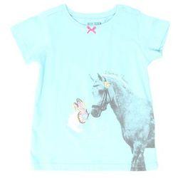 Koszulki dla niemowląt  BLUE SEVEN About You