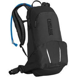 Camelbak m.u.l.e. lr 15 z systemem nawadniającym medium, black 2020 plecaki rowerowe
