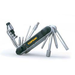 Pozostałe narzędzia elektryczne  Topeak Bikester