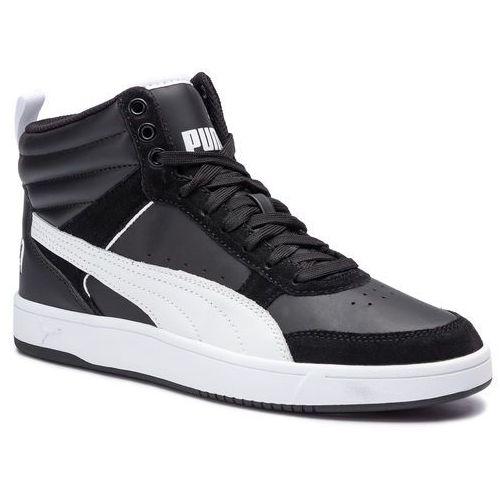 Męskie obuwie sportowe Puma opinie + recenzje ceny w