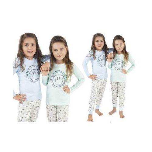 piżama dziecięca coffee r 243 ż italian fashion opinie