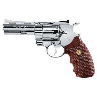 Pistolety Colt
