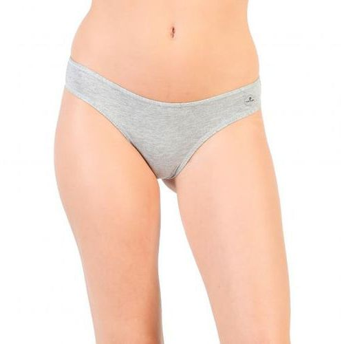 slip pc_iris_bpierre cardin underwear slip marki Pierre cardin underwear