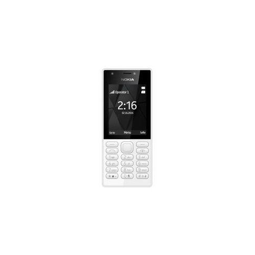 Nokia Asha 216