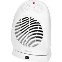 Clatronic  termowentylator hl 3377 darmowa dostawa do 400 salonów !! (4006160716702)