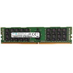 Pamięci RAM  Samsung ESUS IT