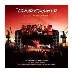 Muzyczne DVD  Warner Music InBook.pl