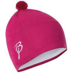 Nakrycia głowy i czapki Bjorn Daehlie Topnarty- Harrachov(CZ)