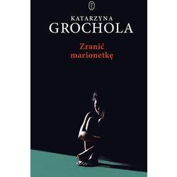 Powieści  Grochola Katarzyna InBook.pl