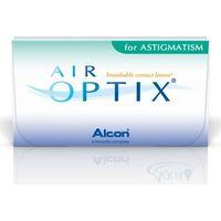AirOptix for Astigmatism, CVAOA3-1