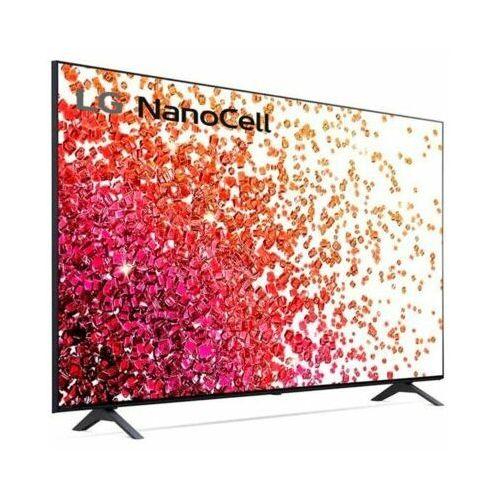 TV LED LG 43NANO753