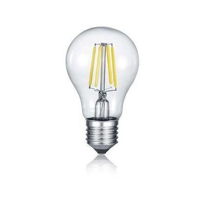 Żarówki TRIO Lampy domowe