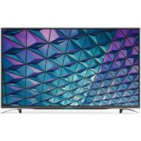 TV LED Sharp LC-40CFG6352