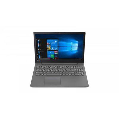Laptopy Lenovo Chillblast Extra