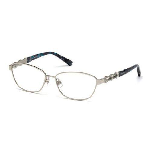 Okulary korekcyjne sk 5134 016 Swarovski