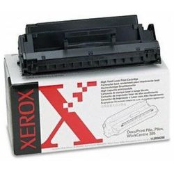 Tonery i bębny  Xerox DobreTonery.PL