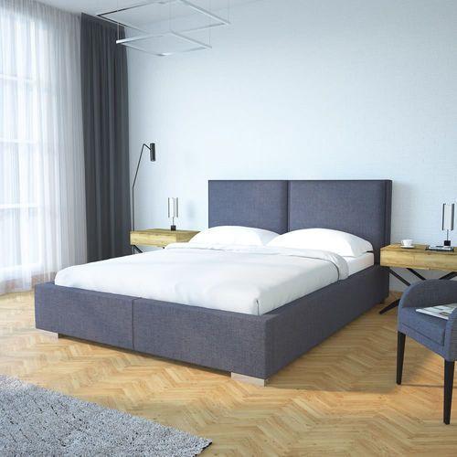 Łóżko hamilton 180/200 grupa 1 bez pojemnika standard tel: 575-636-868, szybko, bezpiecznie, 30 dni na zwrot marki Senpo