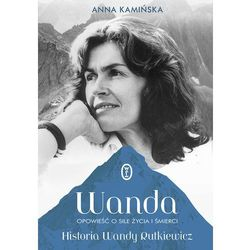 Biografie i wspomnienia  Literackie