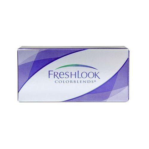 Freshlook color blends 2 szt. marki Alcon