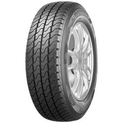Dunlop ECONODRIVE 195/65 R16 104 R