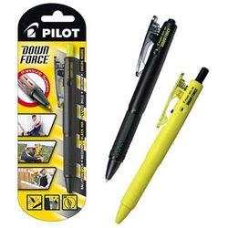 Długopisy  Pilot Pen biurowe-zakupy