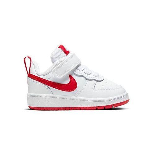 Buty court borough low 2 (td) marki Nike