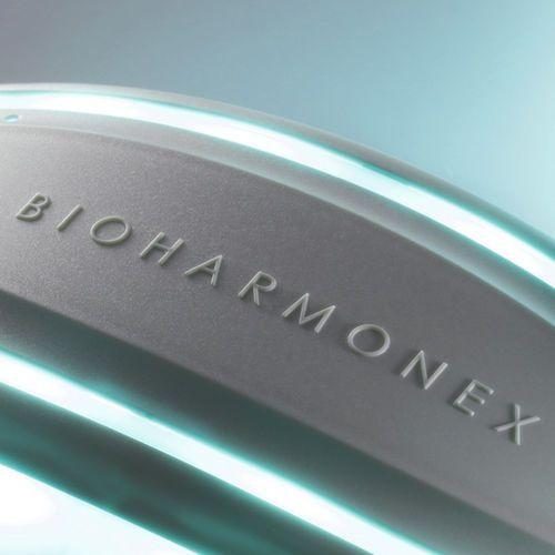 BioHarmonex - IV Generacja   BIOREZONANS