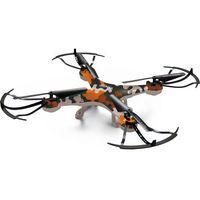 Dron OVERMAX X-Bee Drone 1.5 Moro