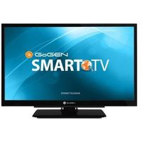 TV LED Gogen 22R302