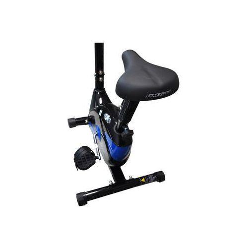 Axer Sport Shape