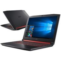 Acer   NH.Q2REP.001