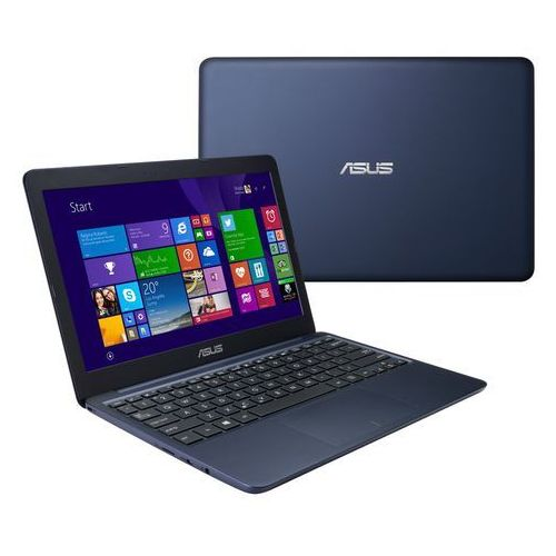 ASUS EeeBook X205TA-BING-FD015BS 90NL0732-M02480 (4716659922476)