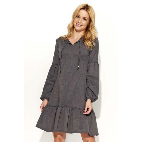 e66eab638a Suknie i sukienki (militarny) - ceny   opinie - sklep SkladBlawatny.pl