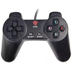 Natec Gamepad genesis p10 (pc)