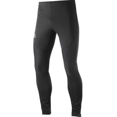 Spodnie do biegania Salomon Addnature