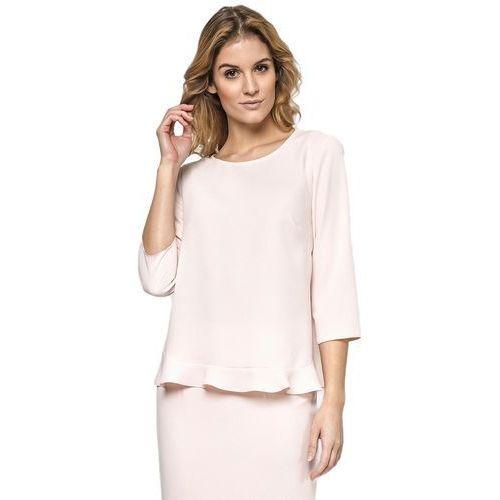 Enny 1 wear 230143 bluzka promo