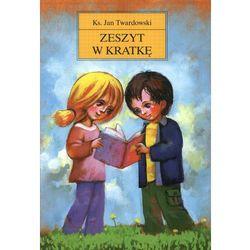 Lektury  Księgarnia sw. Wojciecha