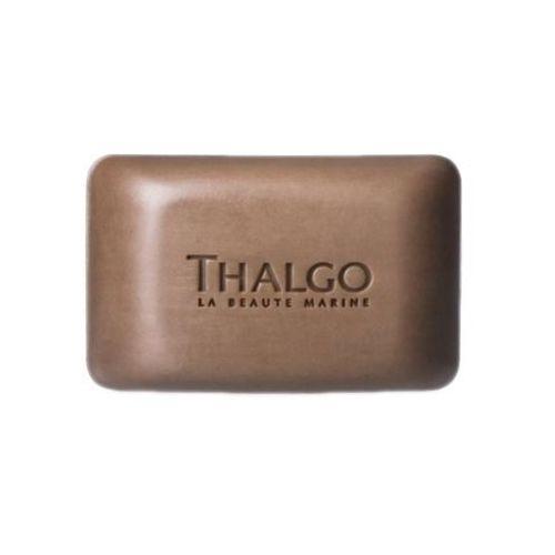 Thalgo MARINE ALGAE CLEANSING BAR Mydełko algowe o działaniu przeciwzapalnym dla skóry tłustej i trądzikowej (VT14026)