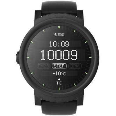 Smartwatche Mobvoi