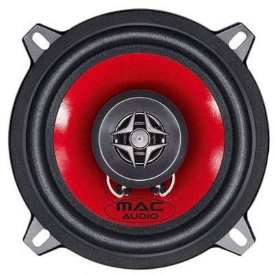 Pozostałe głośniki samochodowe MAC AUDIO ELECTRO.pl