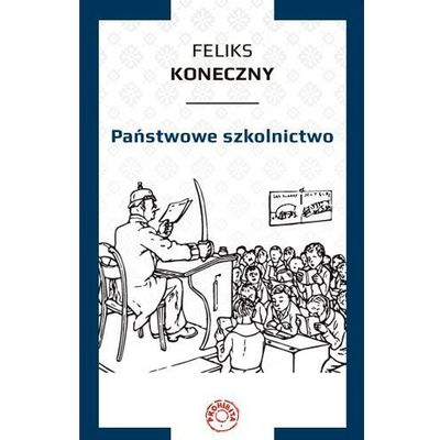 Historia Koneczny Feliks Księgarnia Katolicka Fundacji Lux Veritatis
