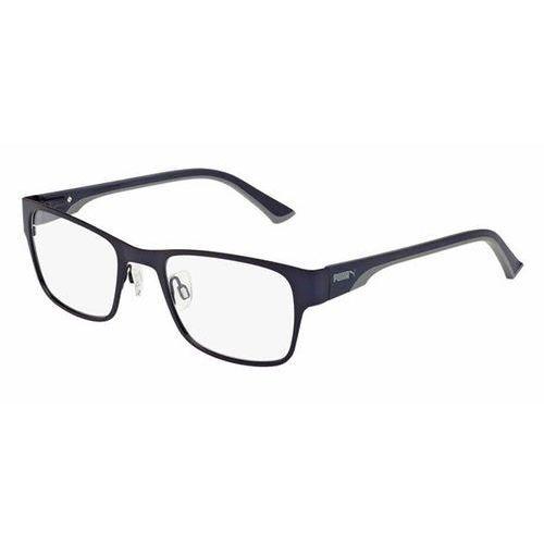 Puma Okulary korekcyjne pu0032o 003