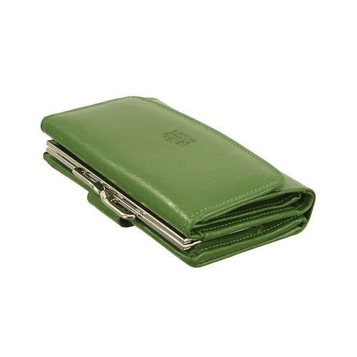 6231900f4a700 Portfele i portmonetki Perfekt Plus - opinie + recenzje - ceny w ...