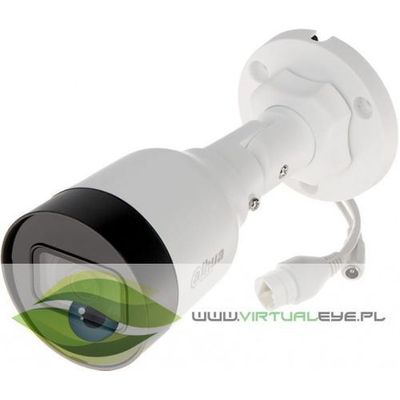 Kamery monitoringowe Dahua VirtualEYE