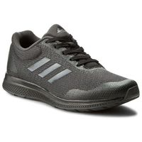 Buty adidas - Mama Bounce 2 M Aranis B39021 Cblack/Silvm