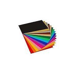 Papier kolorowy i ozdobny  Kreska WoJAN