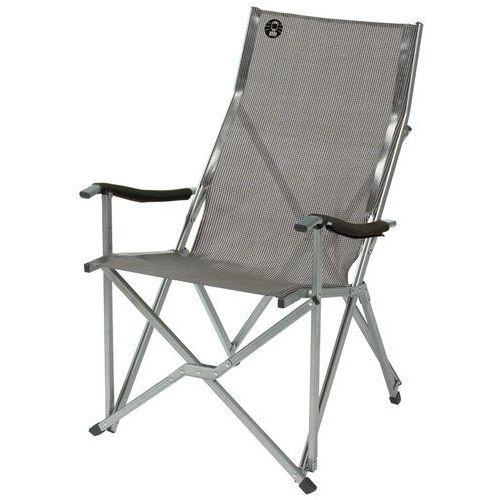 Coleman Krzesło rozkładane summer sling + darmowy transport! (3138522051471)