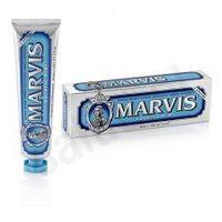 Marvis Aquatic Mint z Xylitolem - pasta do zębów w stylu retro (85 ml), 893C-5459F_20171110133645