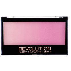 Rozświetlacze  Makeup Revolution